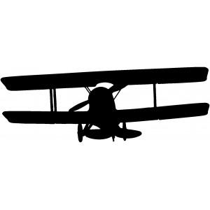 Lietadlá (26)