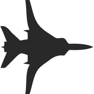 Lietadlá (28)