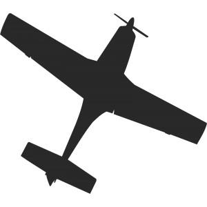 Lietadlá (30)