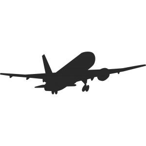 Lietadlá (31)