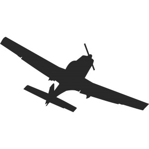 Lietadlá (35)