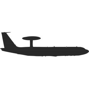 Lietadlá (36)