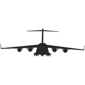 Lietadlá (37)