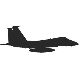 Lietadlá (39)