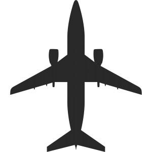 Lietadlá (41)