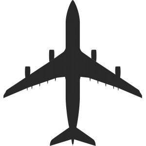 Lietadlá (42)