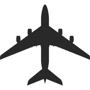 Lietadlá (43)