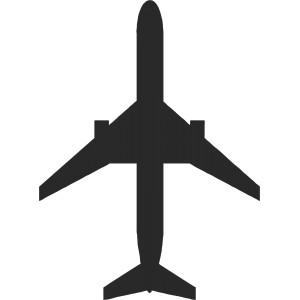 Lietadlá (44)