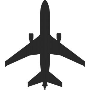 Lietadlá (45)