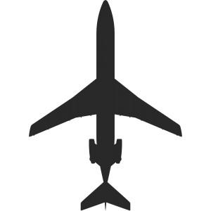 Lietadlá (46)