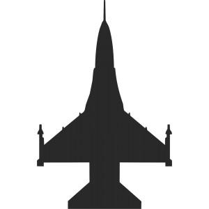 Lietadlá (49)
