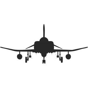 Lietadlá (50)