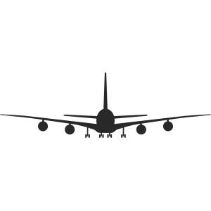 Lietadlá (52)
