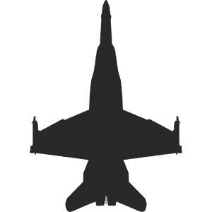 Lietadlá (55)