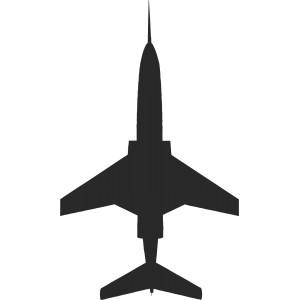 Lietadlá (56)