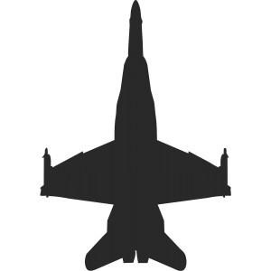 Lietadlá (57)