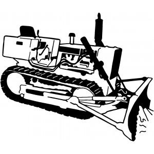 Stavebné stroje (11)