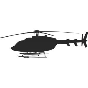 Lietadlá (61)