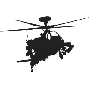 Lietadlá (63)