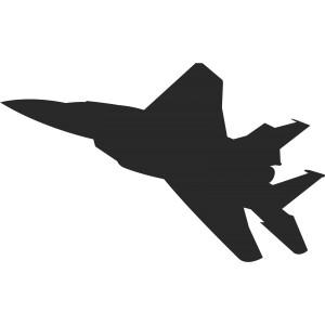 Lietadlá (66)
