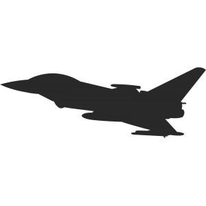 Lietadlá (68)