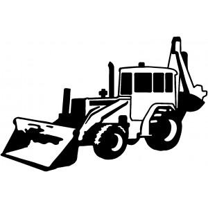 Stavebné stroje (13)