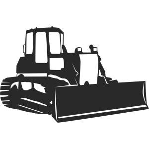 Stavebné stroje (16)