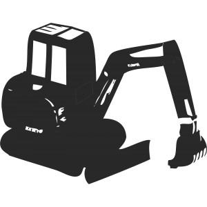 Stavebné stroje (17)