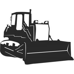 Stavebné stroje (19)