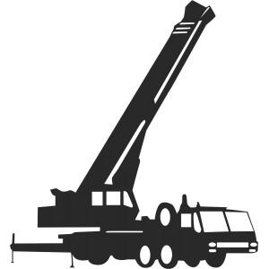 Stavebné stroje (20)