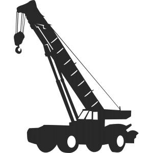 Stavebné stroje (21)