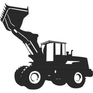 Stavebné stroje (22)
