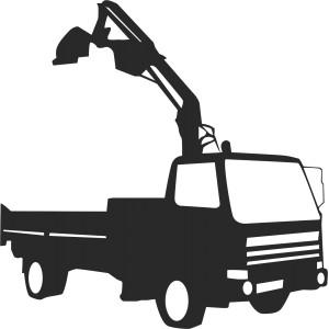 Stavebné stroje (23)