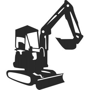 Stavebné stroje (24)