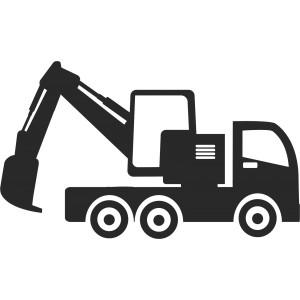 Stavebné stroje (29)