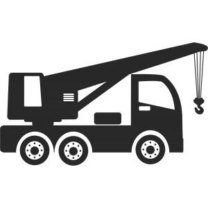 Stavebné stroje (33)