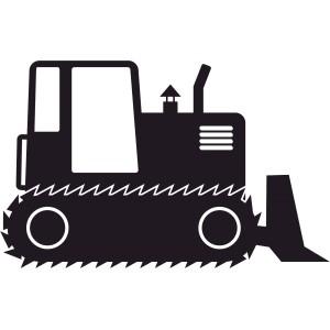 Stavebné stroje (35)