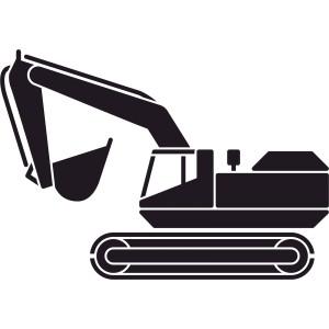 Stavebné stroje (39)