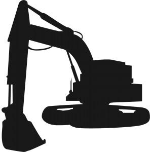 Stavebné stroje (43)