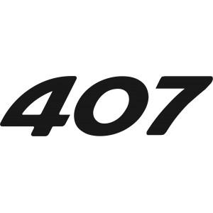 Značky (47)