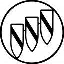 Značky (1)