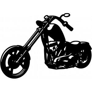 Motorky (13)