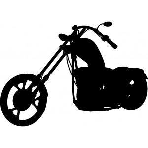 Motorky (14)