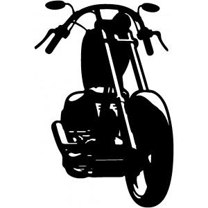 Motorky (15)