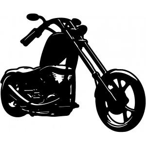 Motorky (17)