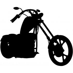 Motorky (18)