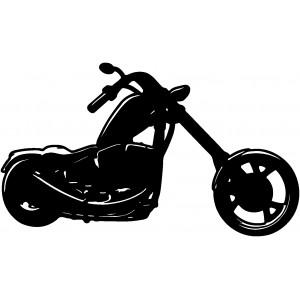 Motorky (19)