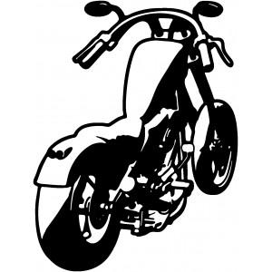 Motorky (21)