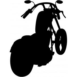Motorky (22)