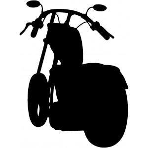Motorky (24)
